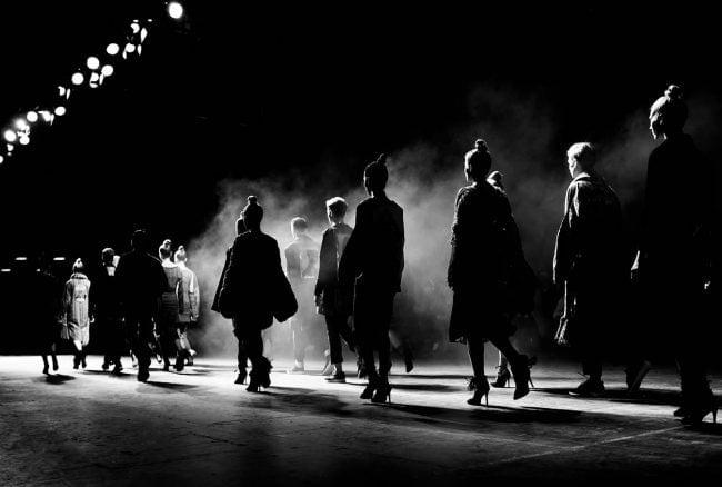 Zalando relies on brand experience