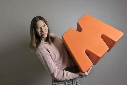 Marianne Hokkanen