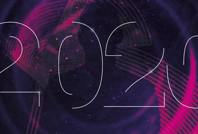 Tapahtumamarkkinoinnin trendit 2020